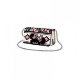 Minnie B.Handy Bag Tribes Ref 58653