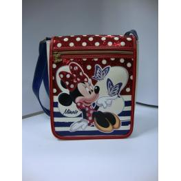 Minnie Bolso