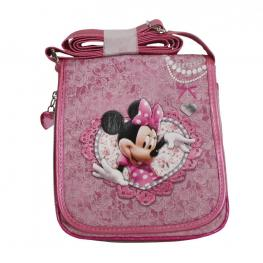 Minnie Bolso Paseo Ref 001163