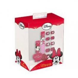 Minnie Caja Manicura Ref 2500000386