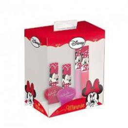 Minnie Caja Manicura y Belleza Ref 2500000390