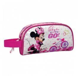 Minnie Neceser Beauty Case Ref 9584201