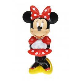 Minnie Figura Gel D Baño