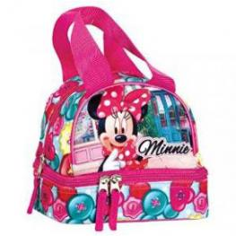 Minnie For You Bolsito Merienda Ref 51904
