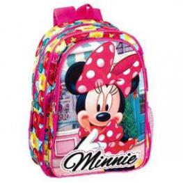 Minnie For You Mochila Ref 51696