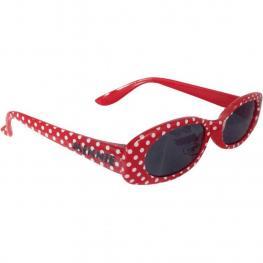 Minnie Gafas de Sol Niña