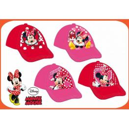 Minnie Gorra Ref 53164
