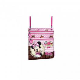 Minnie Mouse Bolsito Sweet Cake Ref 51258