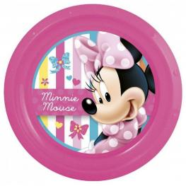 Minnie Mouse Plato Value Ref 59512