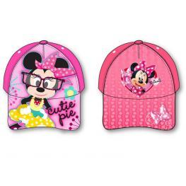 Minnie Mouse Gorra Ref 05006
