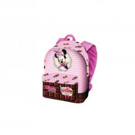 Minnie Mouse Mochila Sweet Cake Ref 56161