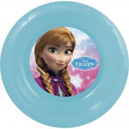 Frozen Bowl Value Timeless Ref 55811