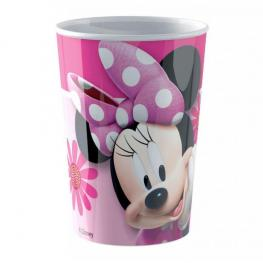 Minnie Mouse Vaso Pp 17Cl Ref.126112