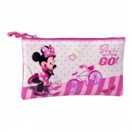 Minnie Neceser Vanity Case 22X12Cm Ref 9584001