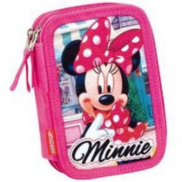 Minnie Plumier Triple Made For You Ref 51902