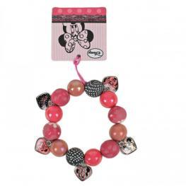 Minnie Pulsera Fashion Ref 2500000069