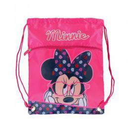 Minnie Sakki Bag