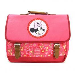 Minnie School Bag S Disney Mochila Samsonite Ref 90004