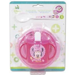 Minnie Set Micro Value 3 Piezas Baby Ref 39948
