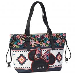 Minnie Tote Bag 45 Tribes Ref 58493
