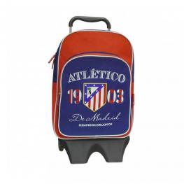 Mochila Atletico de Madrid