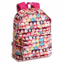 Mochila Jr. Ts Cotton Ref 51668