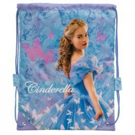 Mochila Paseo Cinderella Ref 2223851