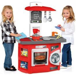 Molto Kitchen 13154