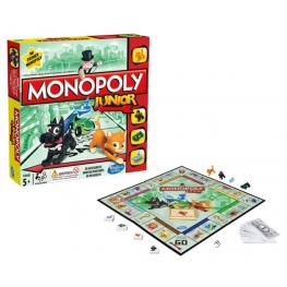Monopoli Junior
