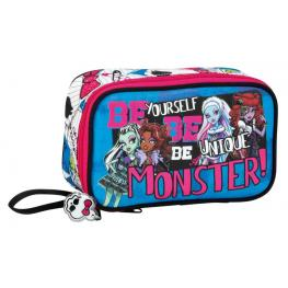 Monster High Estuche Termico Ref 811340671