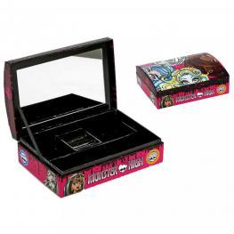 Monster High Joyer de Carton Ref 11256
