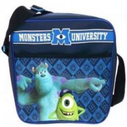 Monsters University Mochila 3+Años Ref 001003