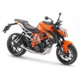 Moto 1290 Super Duke R Ref 6051-01