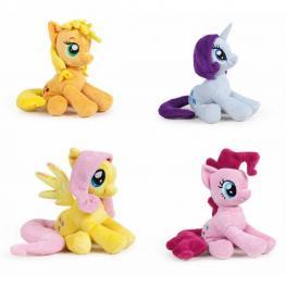 My Little Pony 17Cm Exp.12 11256