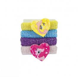 My Little Pony Acces.Pelo Blister Ref 2500000313