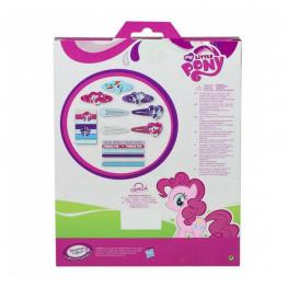 My Little Pony Acces.Pelo Caja Ref 2500000308