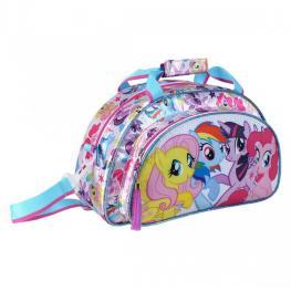My Little Pony Bolsa Deporte / Viaje