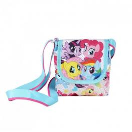 My Little Pony Bolso Bandolera