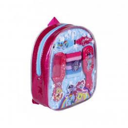 My Little Pony Conjunto Acces. Belleza Ref 2500000294