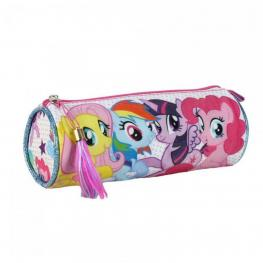 My Little Pony Estuche Portatodo