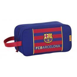 Necer Barcelona Ref 811529682