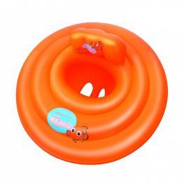 Nemo Baby Seat 69Cm 27* 0 A 1 Año Ref 91101