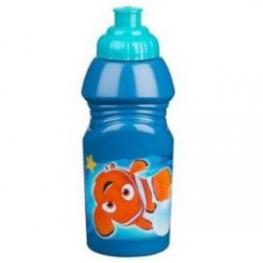 Nemo Botella Plastica Ref 5418240