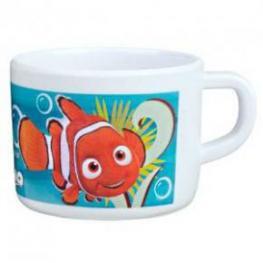 Nemo Disney Taza Ref 5417160