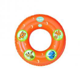 Nemo Donus 51Cm 20* 3A 6 Años Ref 91103