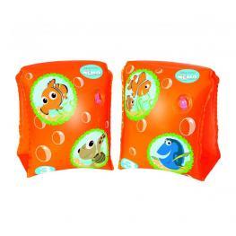 Nemo Manguitos 23Cmx15Cm 9*x6* Ref 91100