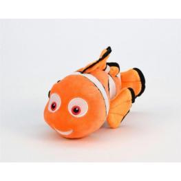 Nemo Peluche 12Cm Item*760010122