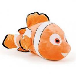 Nemo Peluche 45Cm Ref.760010124