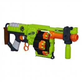Nerf Zombie Doominator B 1532