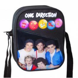 One Direction Bandolera